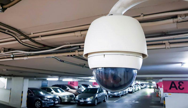 bigstock -安全-监视-相机- i - 343087519分钟